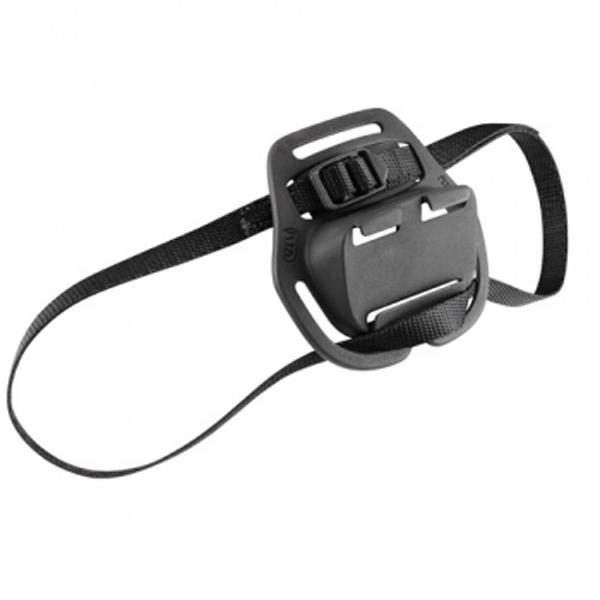 Supports Ultra Adapter For Bike Helmets from Petzl