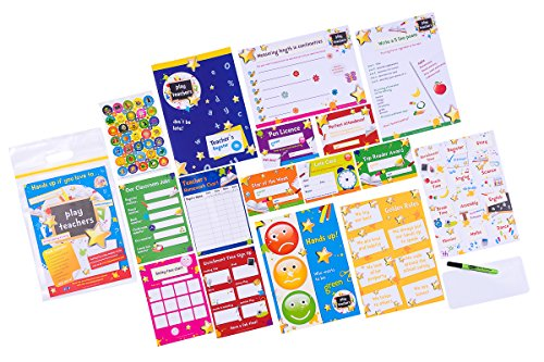 Play Teachers Game from playteachers