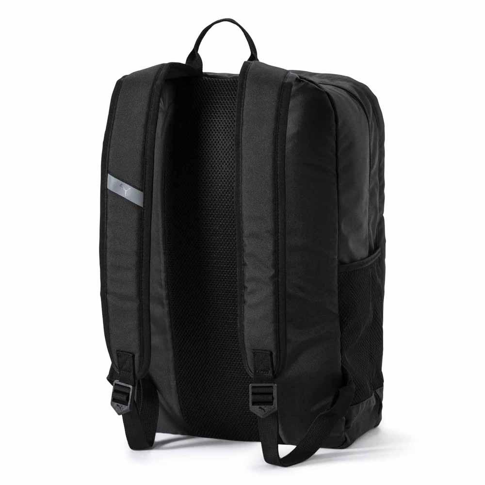 Backpacks Puma S Backpack from puma