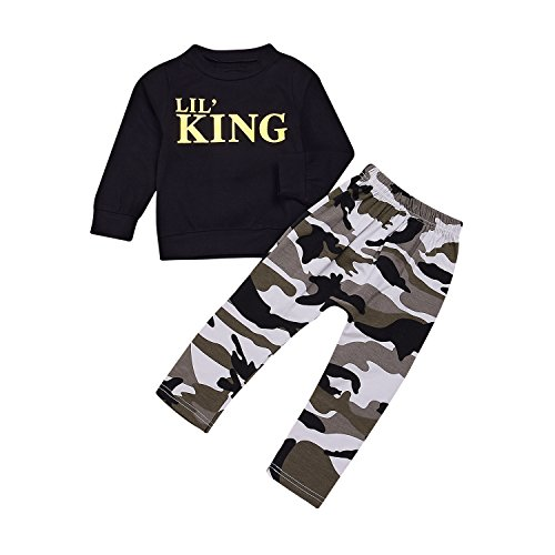 6537507dc Clothing - Outfits   Clothing Sets  Find puseky products online at ...