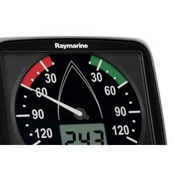 Instruments I60 Wind Display from Raymarine
