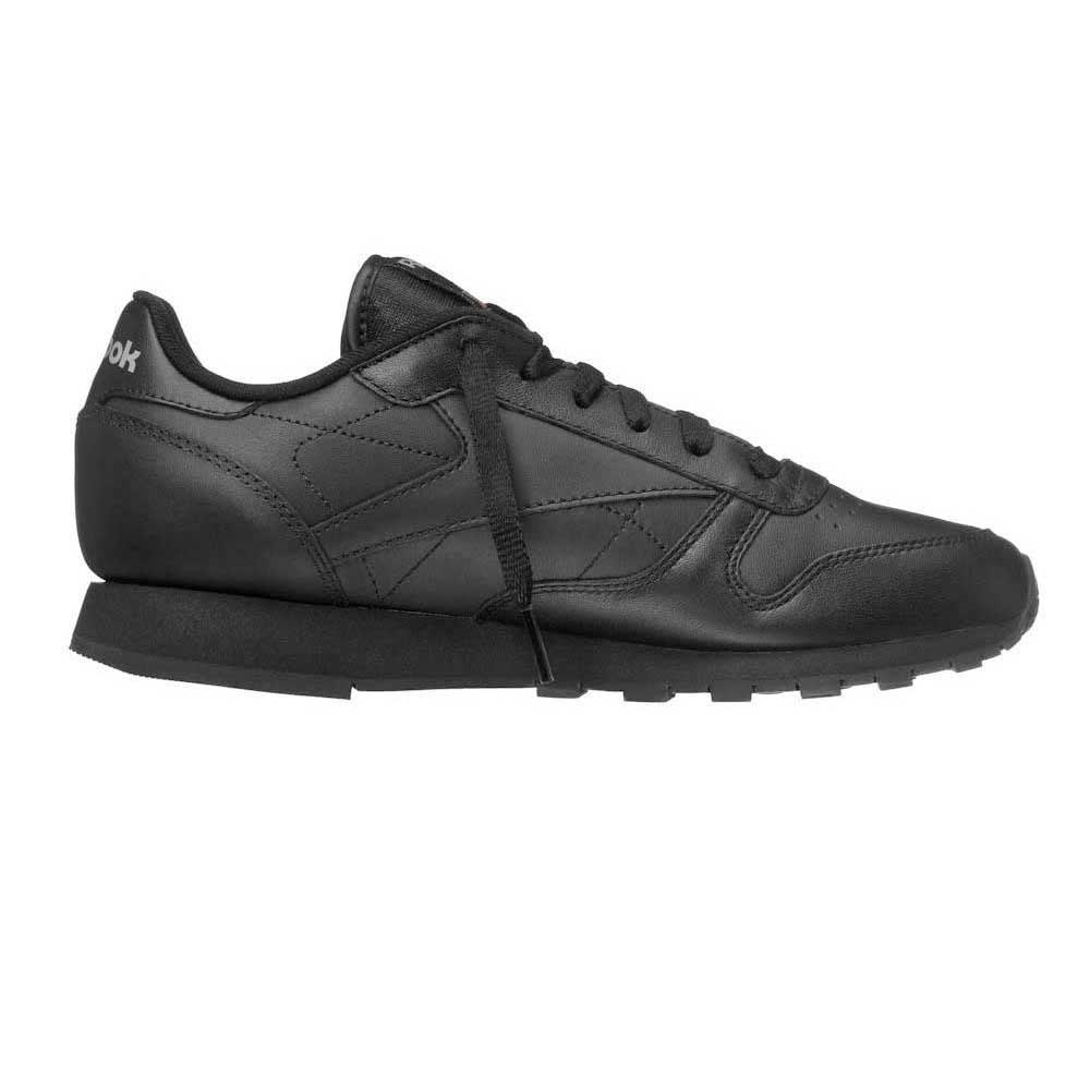 Classic Leather from reebok-classics