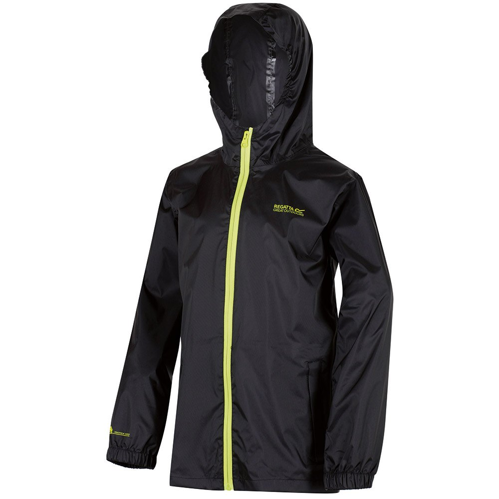 Jackets Pack-it Iii from Regatta