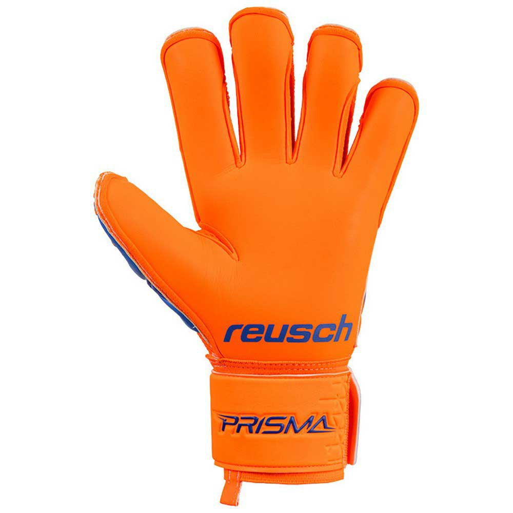 Goalkeeper gloves Prisma Prime S1 Evolution from Reusch