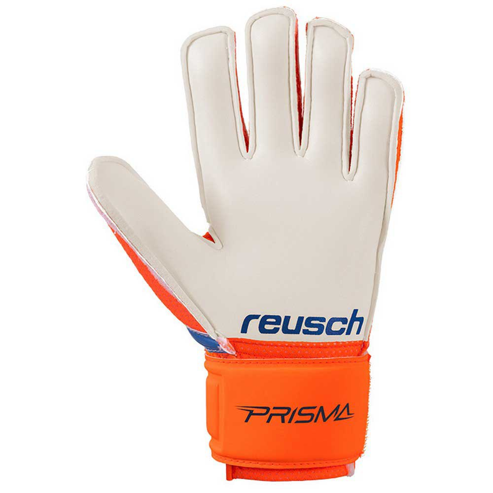 Goalkeeper gloves Prisma Sd Easy Fit Junior from Reusch