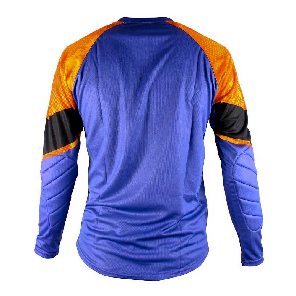 3b37ea3fe18 Sports - Goalkeeper Shirts  Find rinat products online at Wunderstore