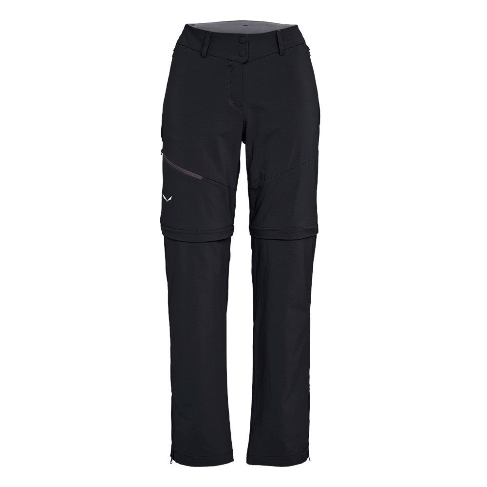 Pants Puez 2 Durastretch 2/1 from Salewa