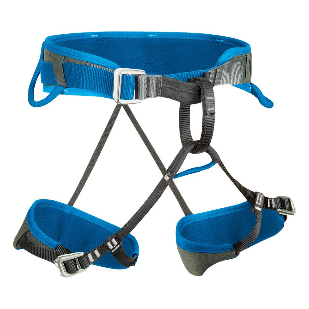 Xplorer Harness from salewa