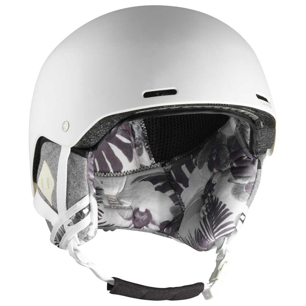 Helmets Spell+ Woman from Salomon