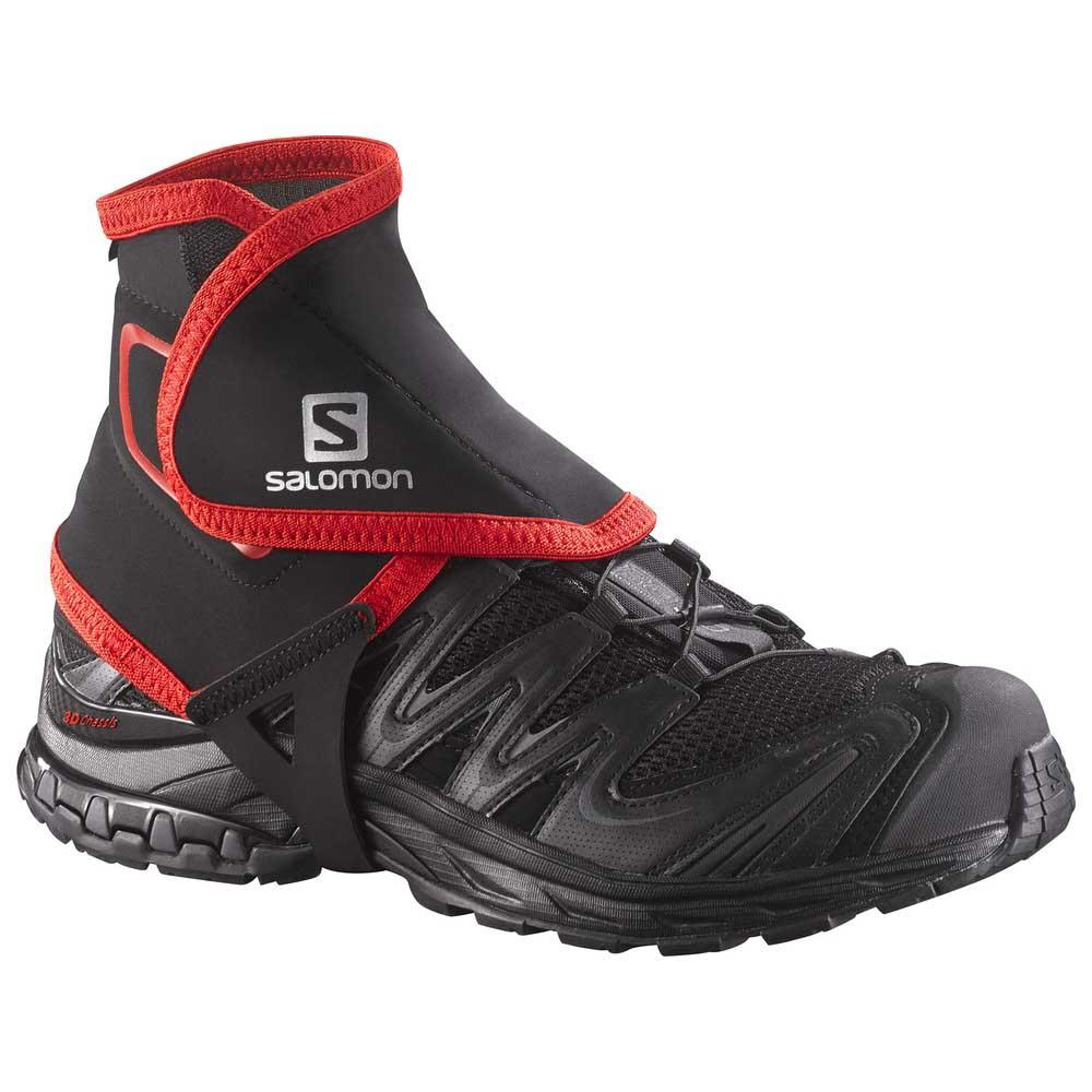 Trail Gaiters High from salomon