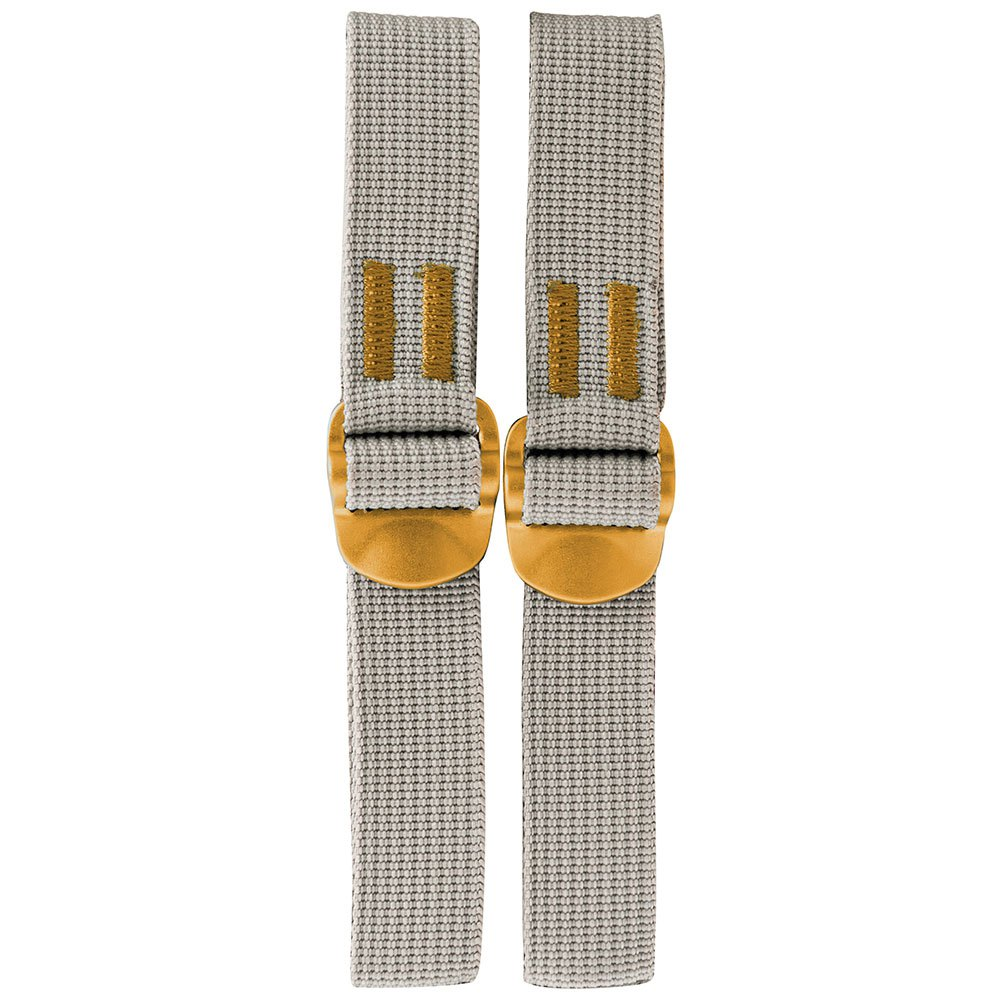 Accessory Strap With Buckle 20mm from sea-to-summit