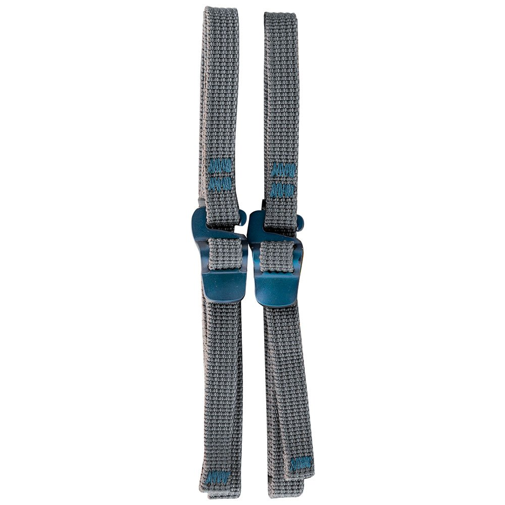 Accessory Strap With Hook Buckle 10mm from sea-to-summit