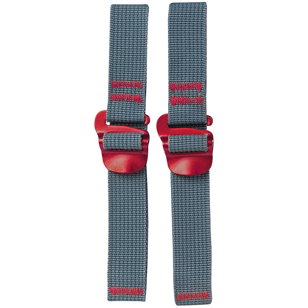Accessory Strap With Hook Buckle 20mm from sea-to-summit