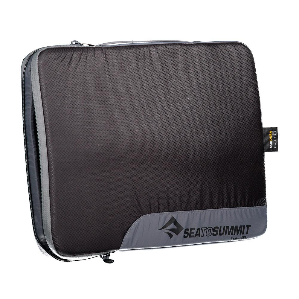 Accessories Laptop Sleeve from Sea To Summit