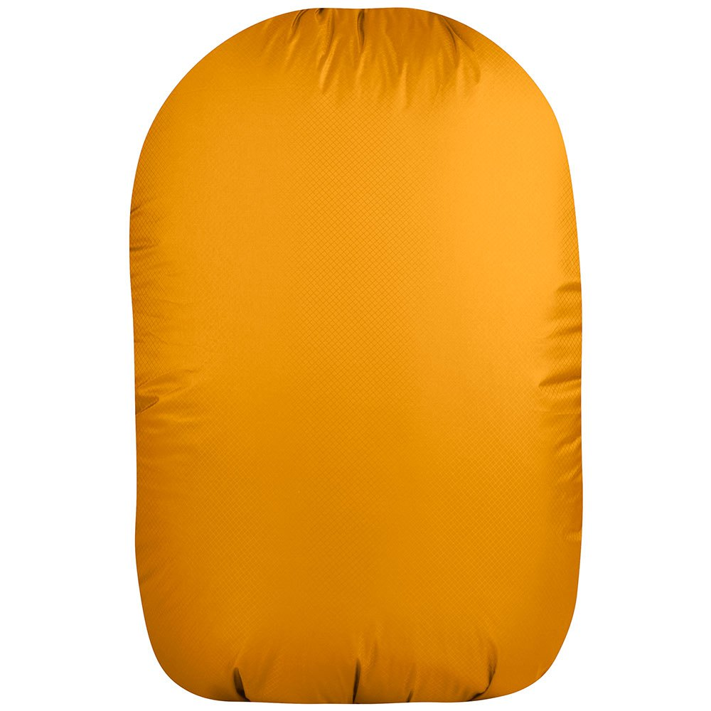 Ultrasil Pack Cover X Small 15 To 30l from sea-to-summit