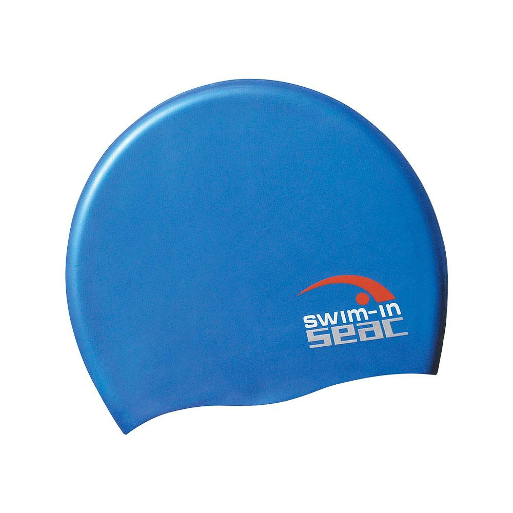 Swimming caps Silicone from Seacsub