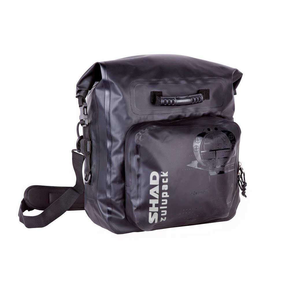 Backpacks Sw18 Waterproof Laptop Bag from Shad