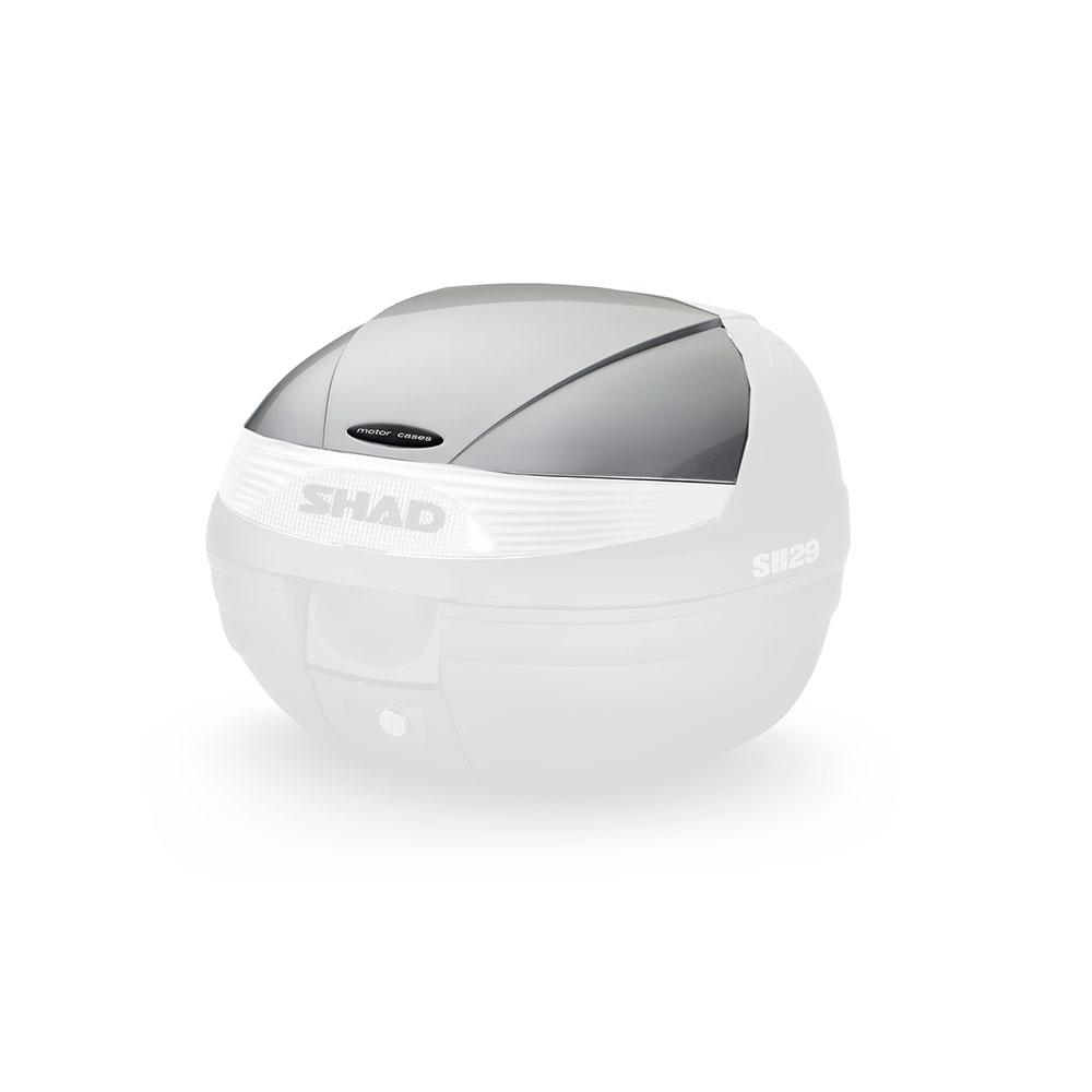 c9569fb4 Automotive - Top Cases: Find shad products online at Wunderstore