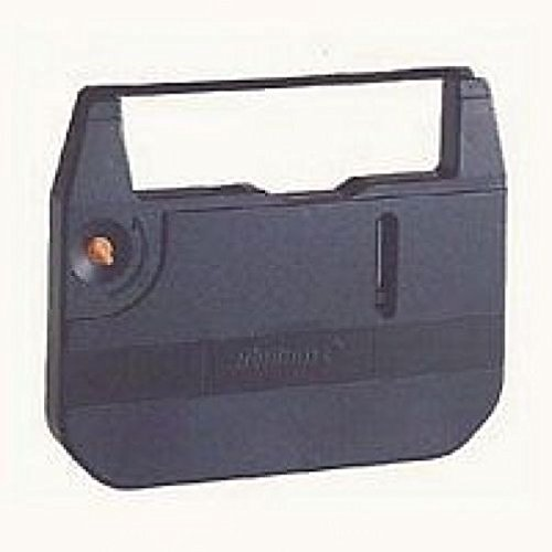 SMCO Typewriter Ribbon for SHARP PA3100 ZX-3CS1 ZX3CS1 BLACK FREE P & P from smco