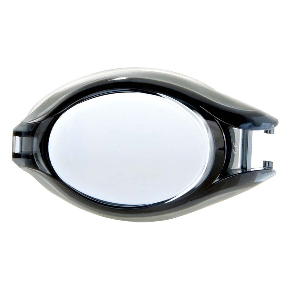 Accessories Pulse Optical Lens from Speedo