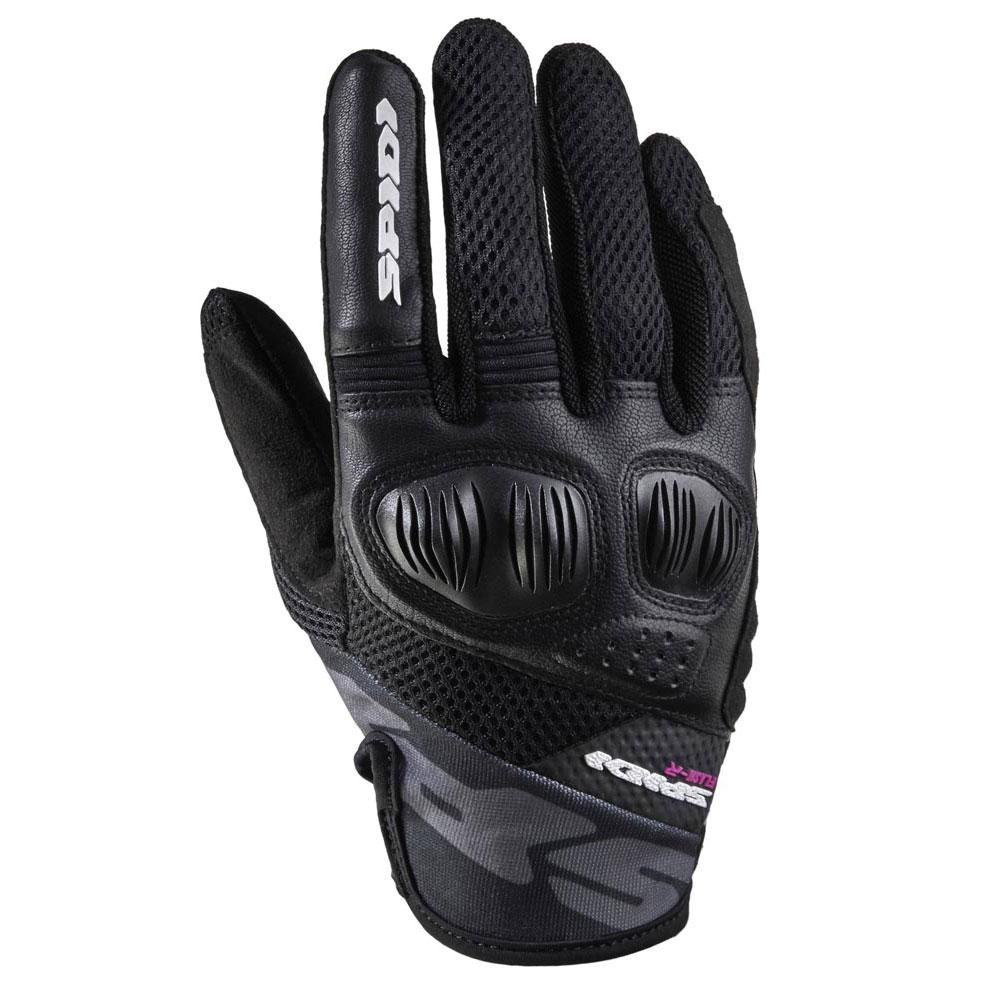 Gloves Flash-r Evo Woman from Spidi