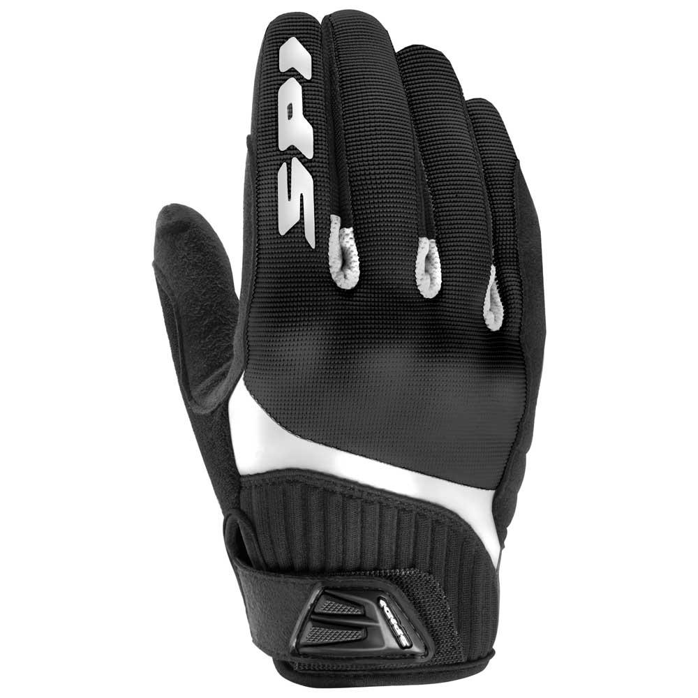 Gloves Flash-r Evo from Spidi
