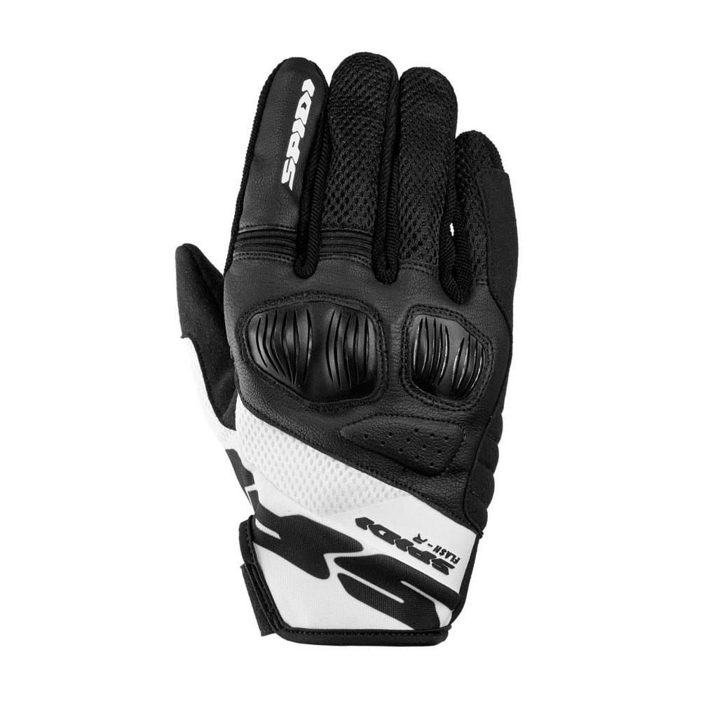 Gloves Flash-r Evo Kt from Spidi