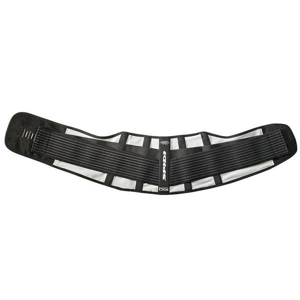 Body protections Lumbar Biomechanic Belt from Spidi
