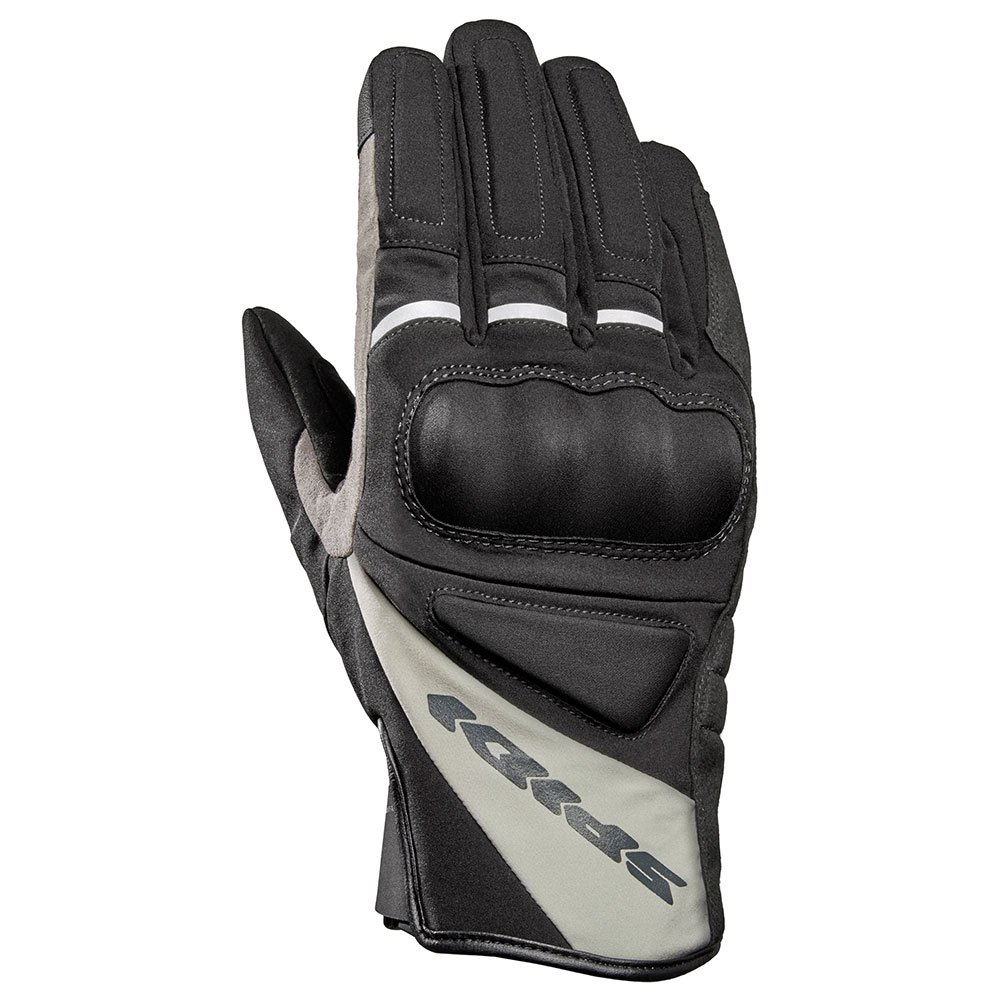Gloves Mistral H2out from Spidi
