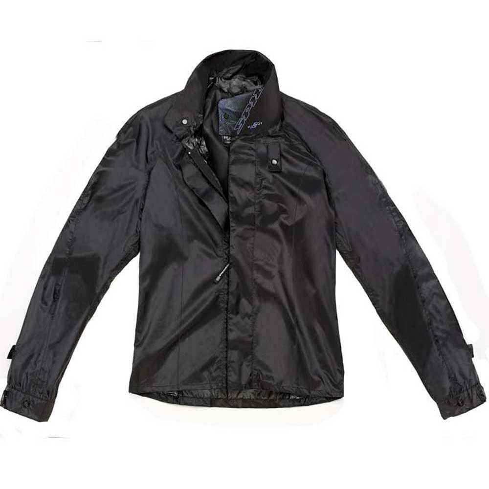 Jackets Rain Chest H2out Lady from Spidi