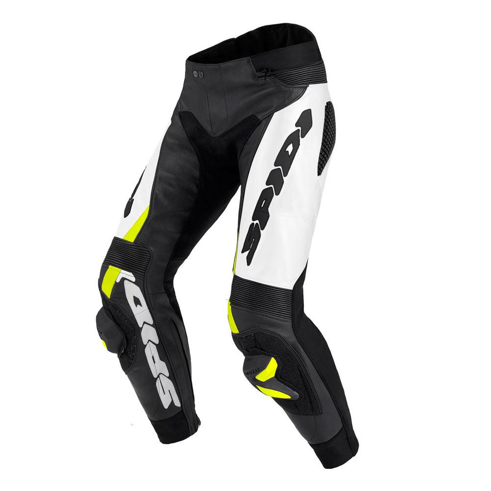 Pants Rr Pro Warrior from Spidi
