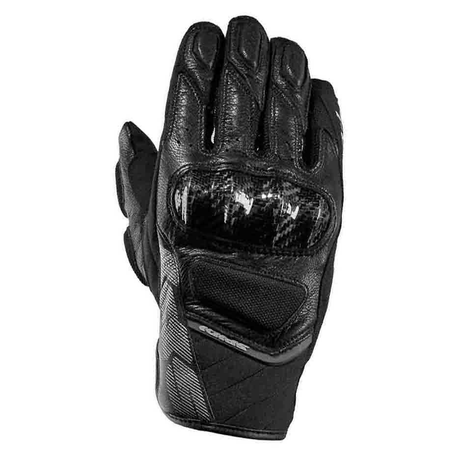 Gloves Str 4 Coupe from Spidi