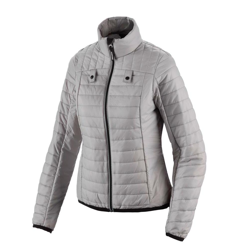 Jackets Thermo Liner Lady from Spidi