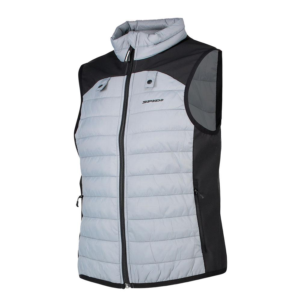 Vests Thermo from Spidi