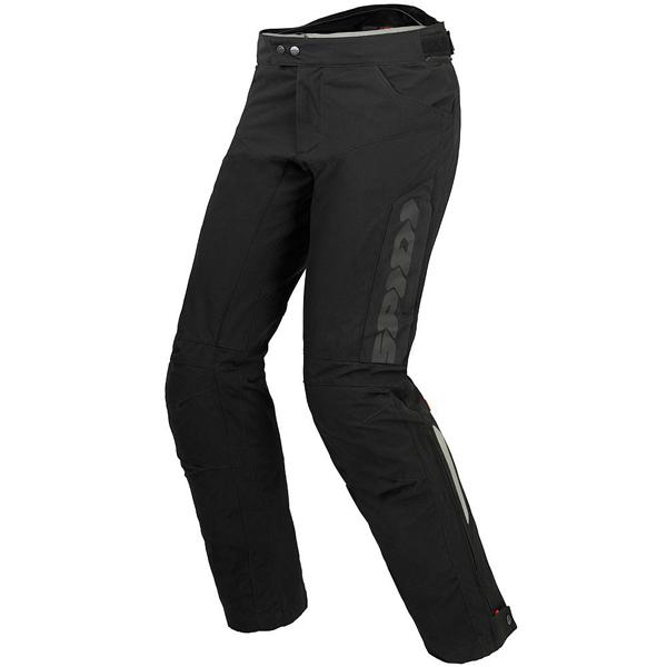 Pants Thunder H2out Pants from Spidi