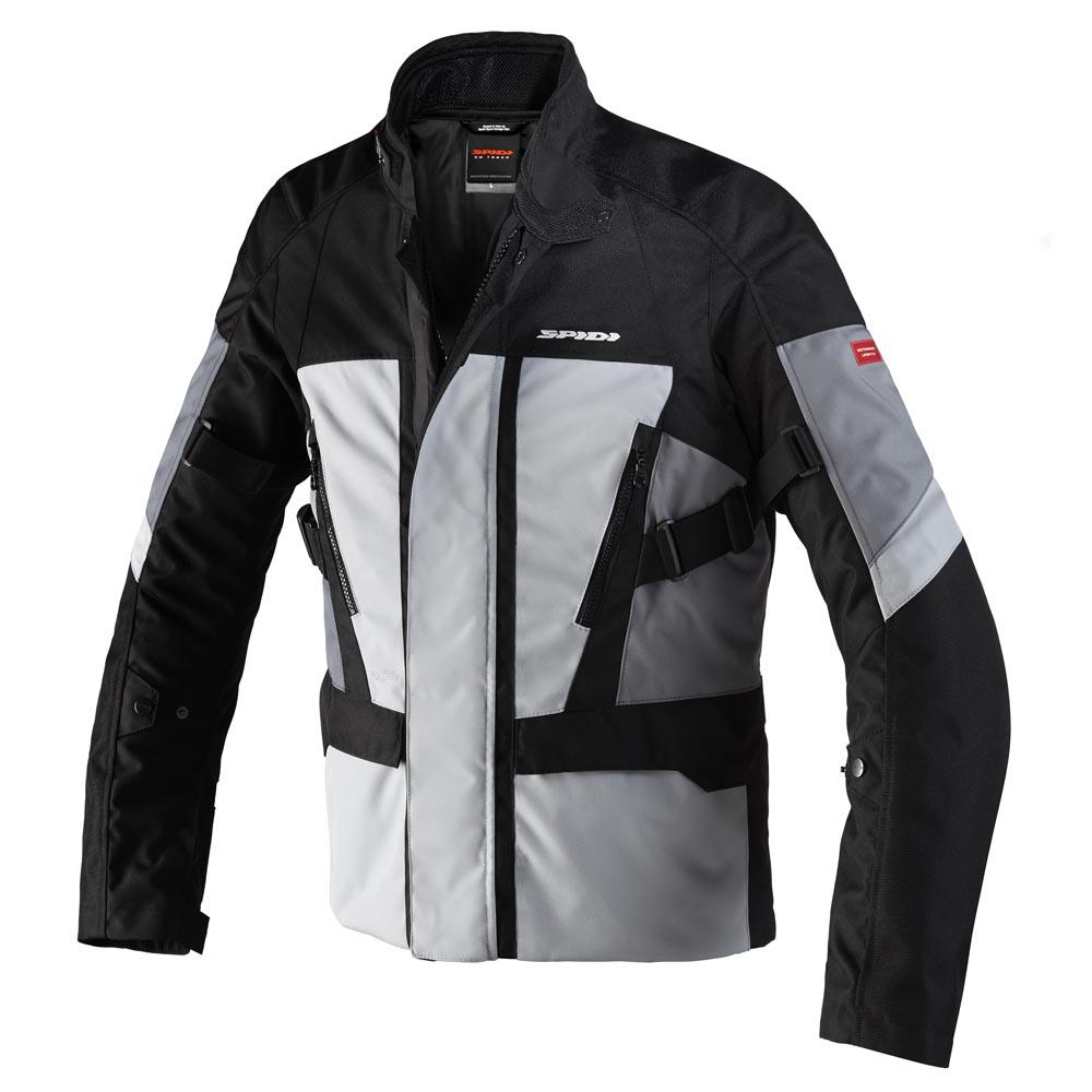 Jackets Traveller 2 from Spidi