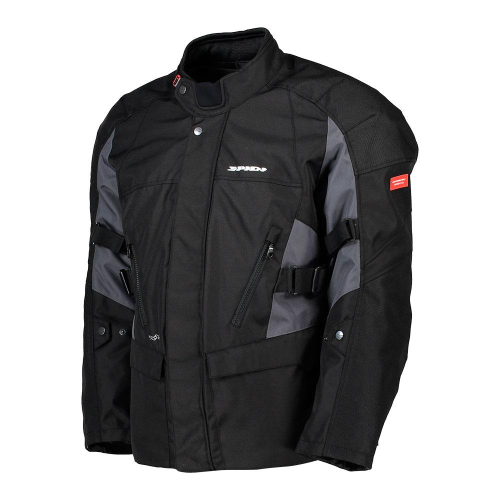 Jackets Traveller 2 Robust from Spidi