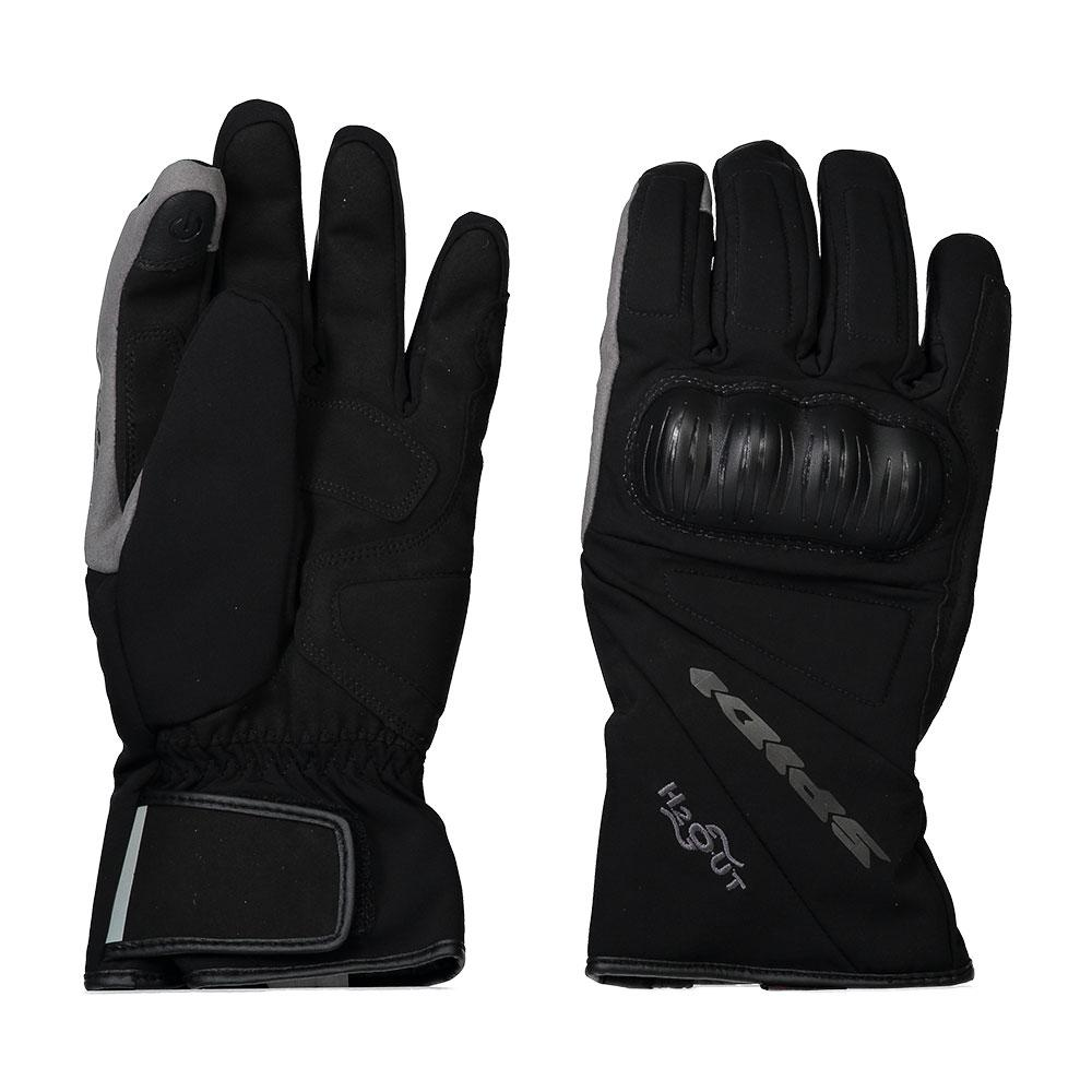 Gloves Tx-t from Spidi
