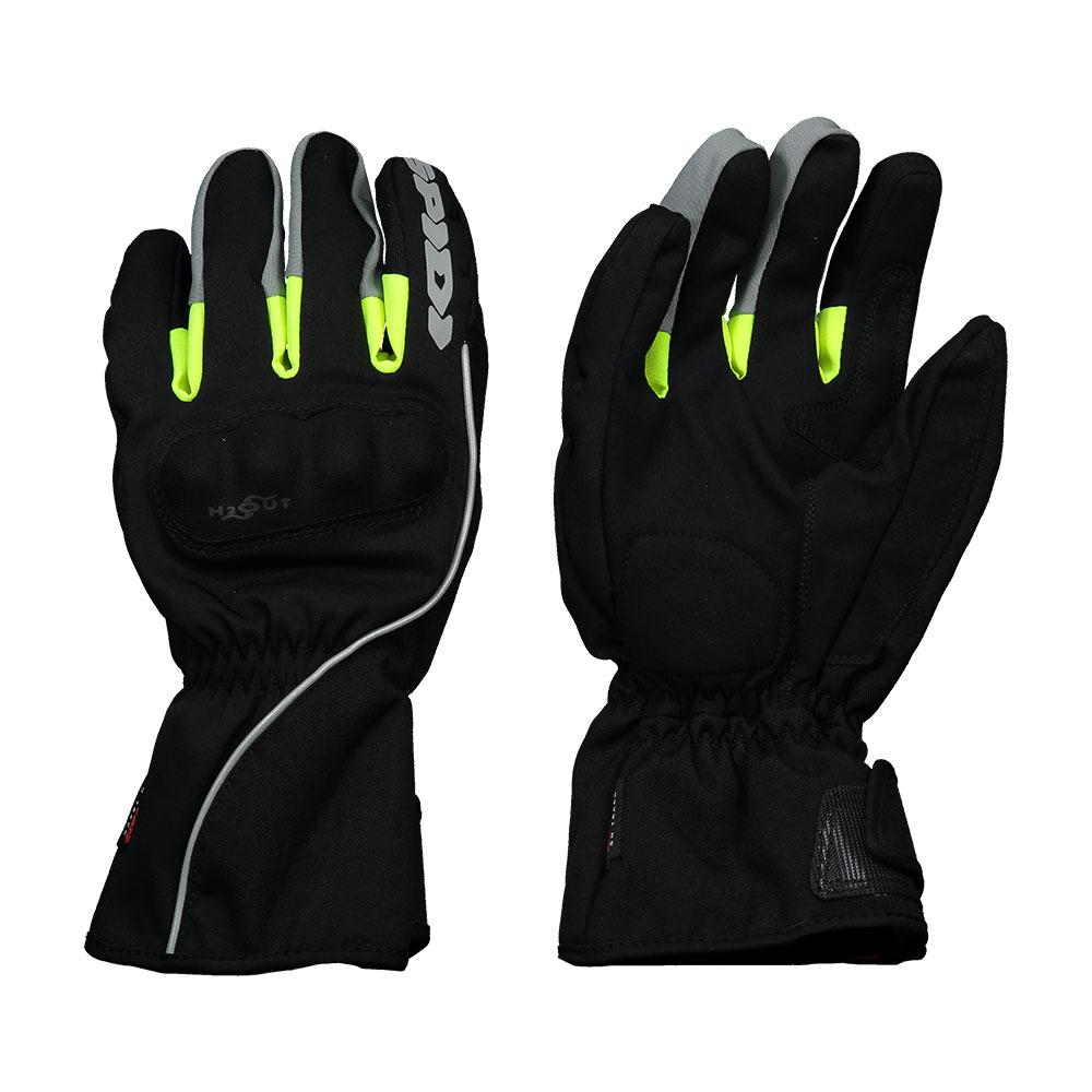 Gloves Wnt-2 H2out from Spidi