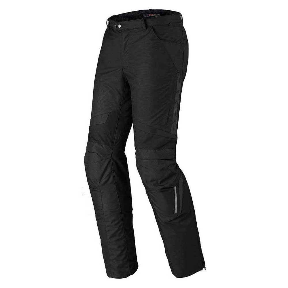 Pants X Tour H2out from Spidi