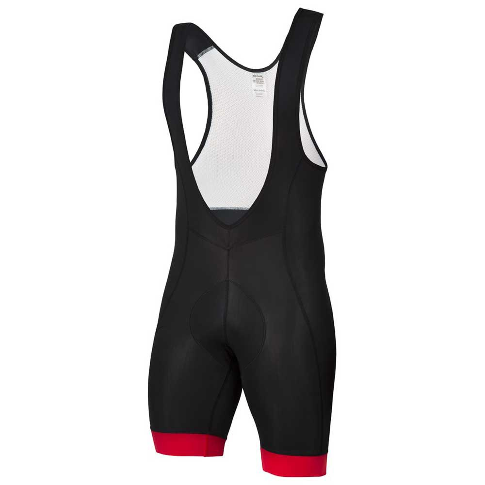 Cycling bibs Anatomic from Spiuk