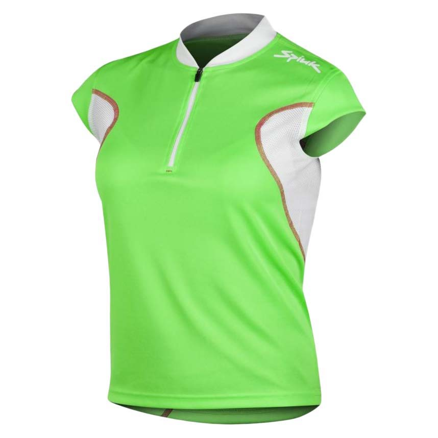 Jerseys Anatomic from Spiuk