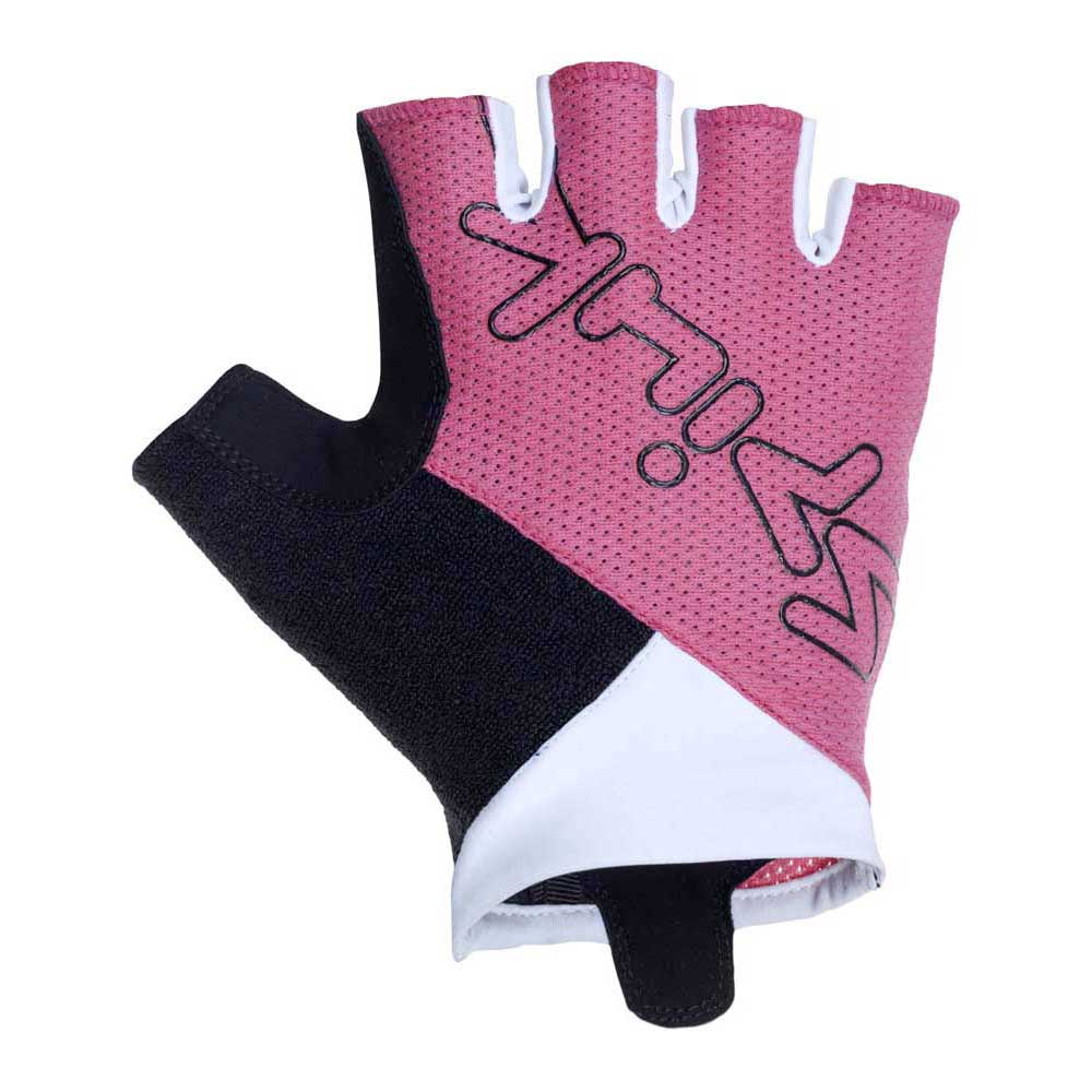 Gloves Anatomic Summer from Spiuk