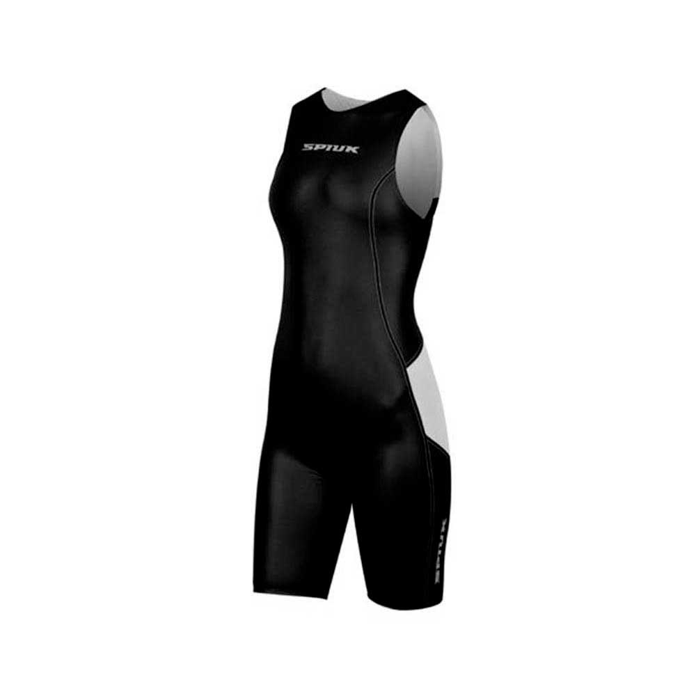 Trisuits Elite from Spiuk