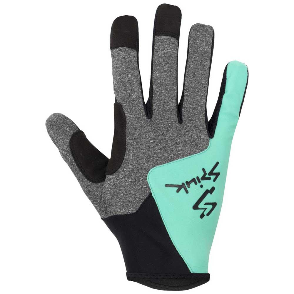 Gloves Gravel from Spiuk