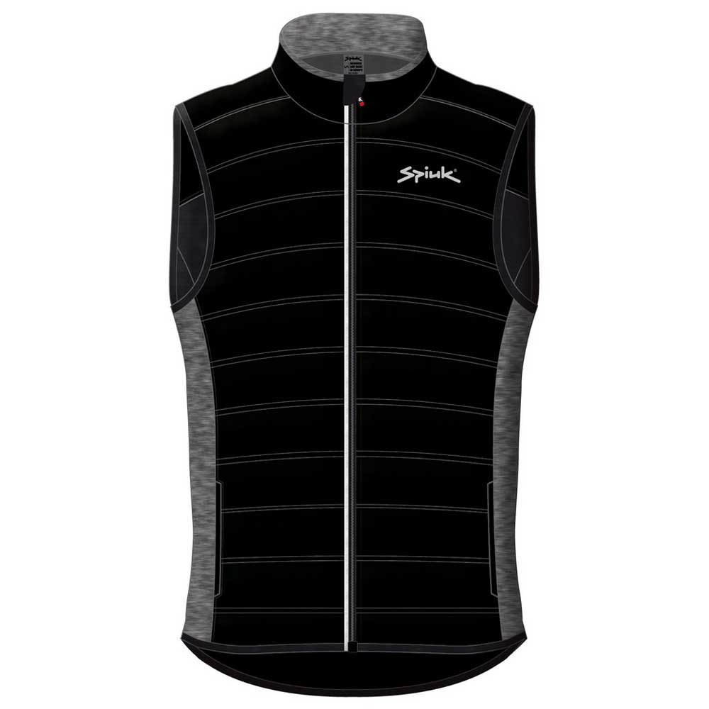 Vests Keeper from Spiuk