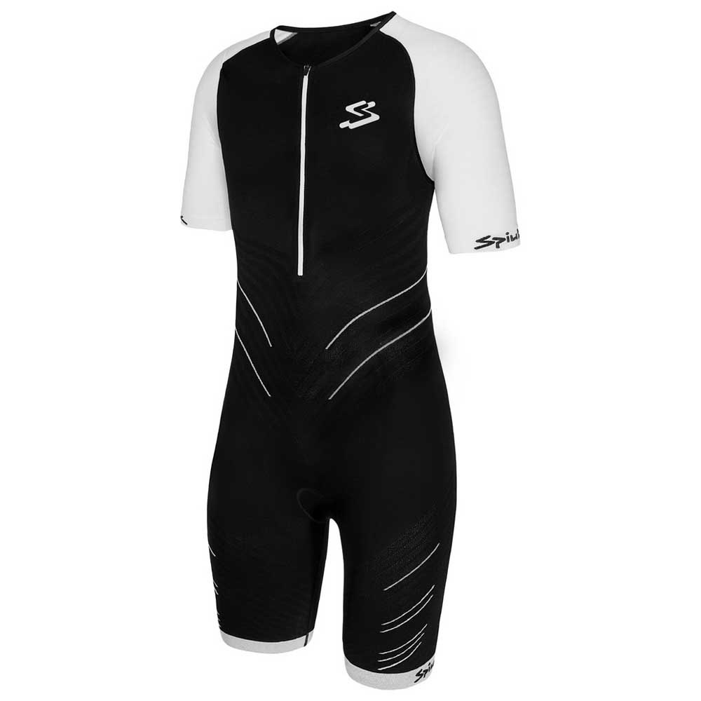 Trisuits Long Distance from Spiuk