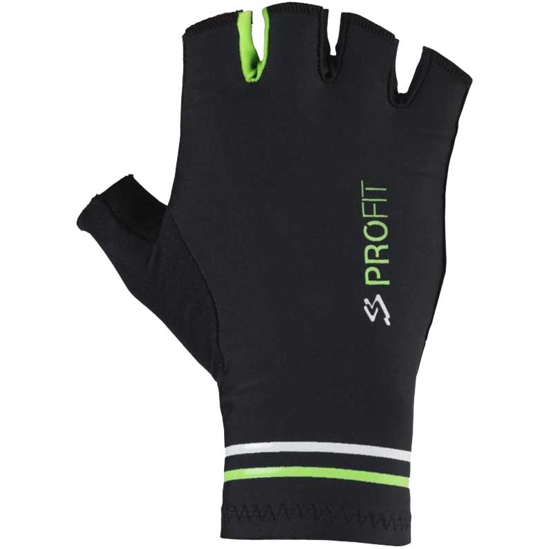 Gloves Profit Aero from Spiuk