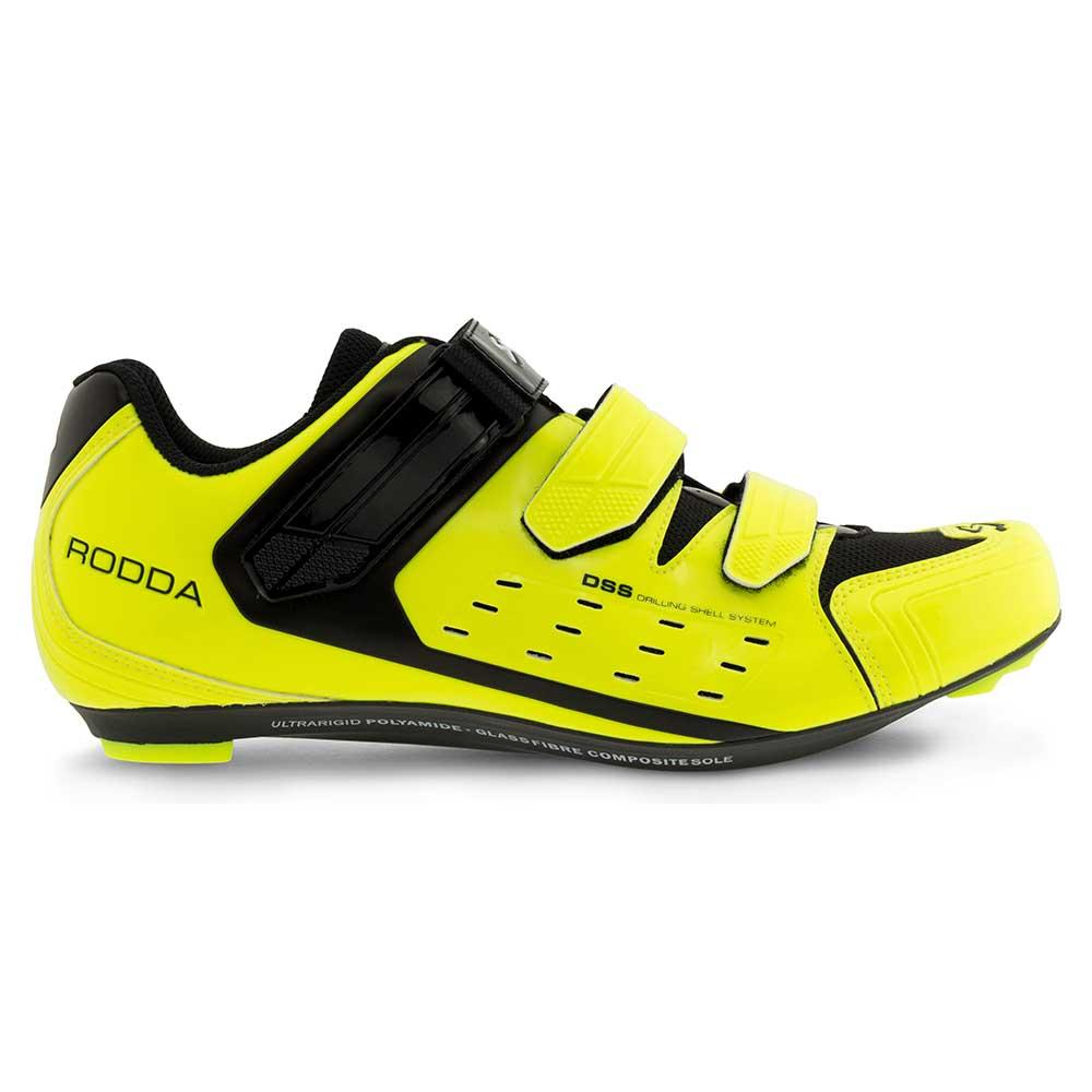 Cycling shoes Rodda from Spiuk