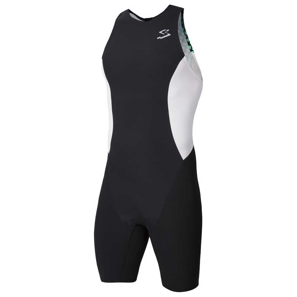 Trisuits Sprint from Spiuk